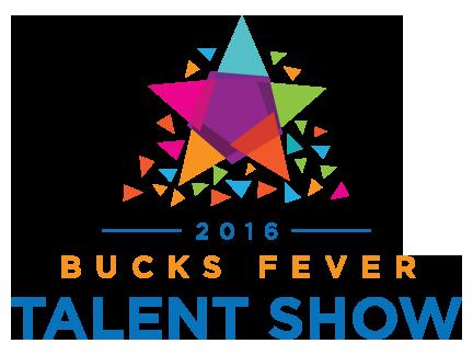 TalentShow Logo