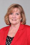 Ann-F.-Burton-Chief-Financial-Officer