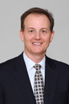 John-Gould-Executive-Director-and-CEO