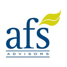 AFS-advisors