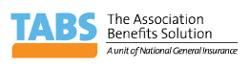 TABS-Logo
