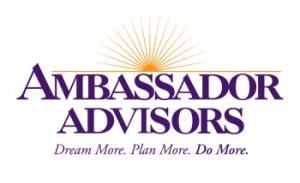 Ambassador-Advisors-LLC-logo-e1434636142970