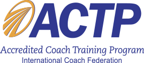 Become_a_coach_logo