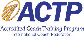 Become_a_coach_logo