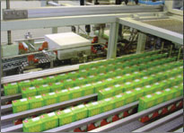 TetraPAK-packing-line