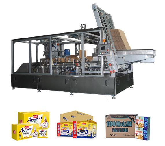 Side-load Case Packerú¿RSC)-1