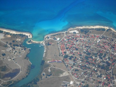 2-Shape-of-a-Caiman-La-Habana-1024x768