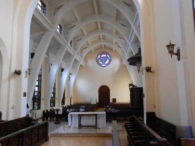 22-Religion-Religion-Episcopal-Church-1024x768