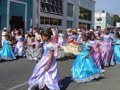 4-Population-Carnival-1024x770