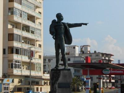 8-Independence-Jose-Marti-1024x768