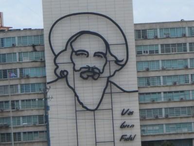 9-Revolution-Revolution-Square-Camilo-Cienfuegos-886x1024