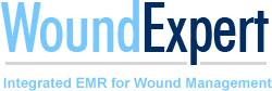 wound-expert-logo